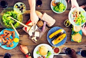 6 nuevos menús de verano para probar en la CDMX