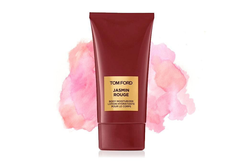 14 cremas que amarás por su delicioso aroma - cremas-aroma-5