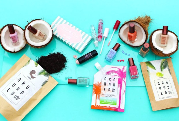 5 marcas de maquillaje cruelty-free en las que debes invertir - crueltyfree4-1024x694