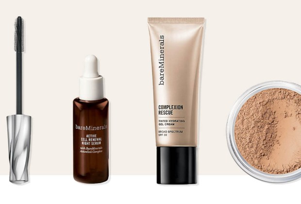 5 marcas de maquillaje cruelty-free en las que debes invertir - crueltyfree6-1024x694