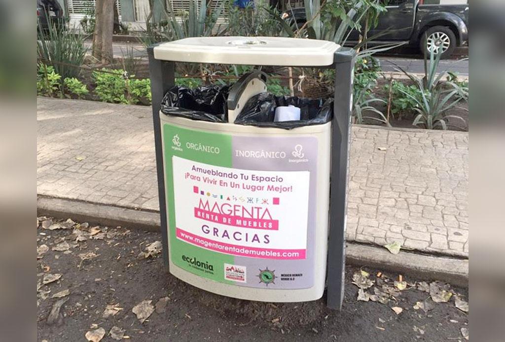 12 iniciativas ecológicas en la CDMX para tener en la mira - ecologia-cdmx
