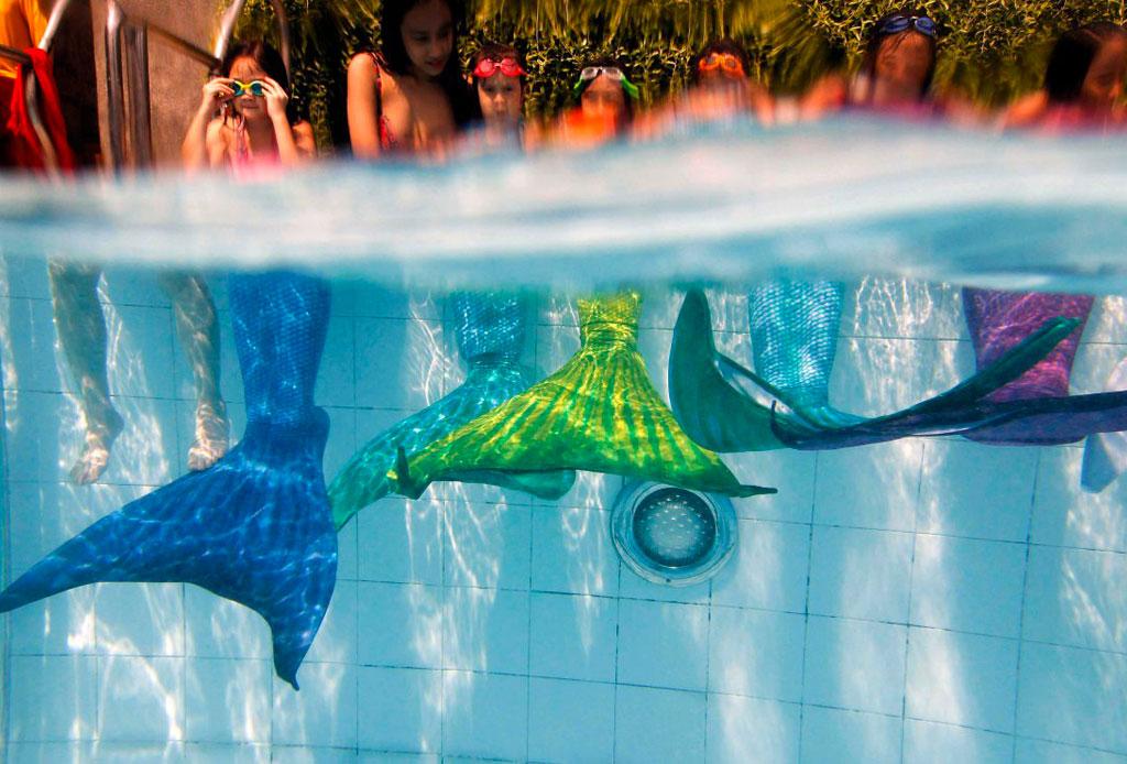 ¡Ya puedes aprender a nadar como sirena! - escuela-de-sirenas-2