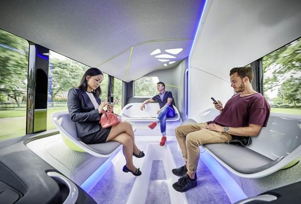 El autobús de Mercedes-Benz que debería estar en la CDMX - futurebus-1024x694