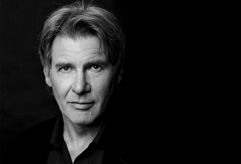 10 cosas que probablemente no sabías de Harrison Ford - harrison-ford