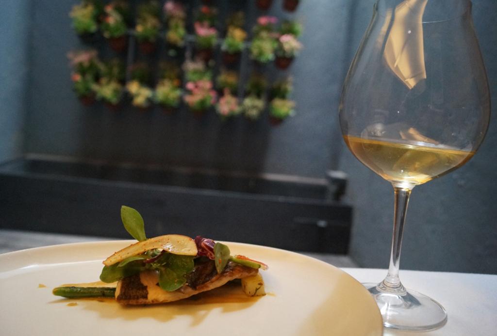 6 nuevos menús de verano para probar en la CDMX - jaso