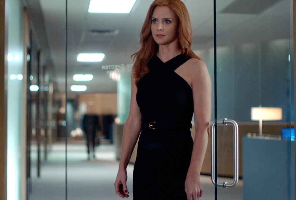 Looks de Netflix que puedes imitar para la oficina - looks-series-netflix-6