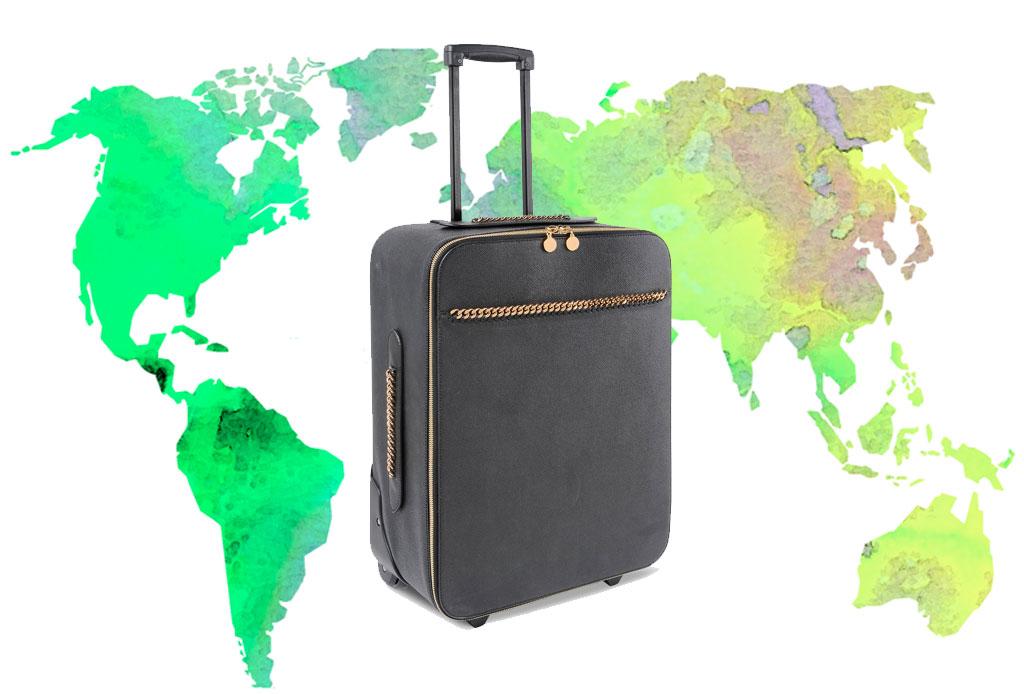 10 prácticas maletas para viajes cortos - mejores-maletas-practicas-2