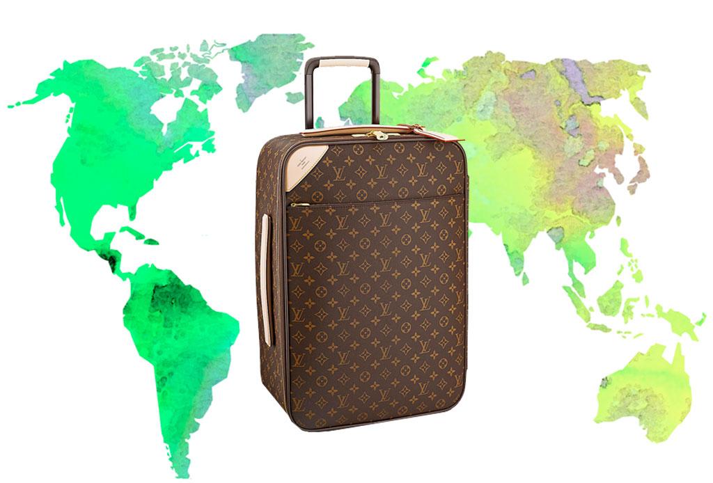 10 prácticas maletas para viajes cortos - mejores-maletas-practicas-5