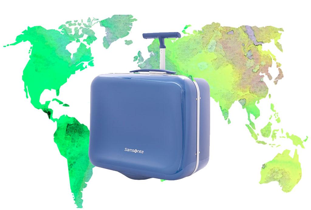 10 prácticas maletas para viajes cortos - mejores-maletas-practicas-8