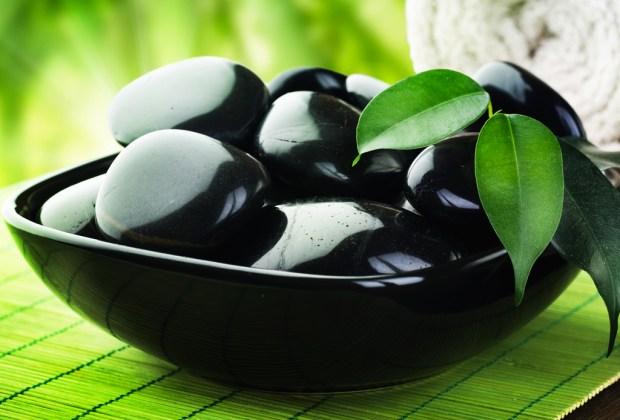 7 razones para hacerte un masaje con piedras calientes - mejores-masajes-con-piedras-calientes-ciudad-de-mexico-df-2-1024x694