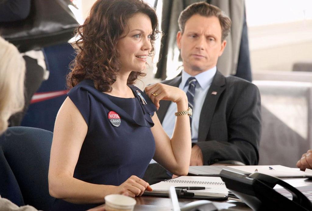 Las 6 power couples que admiramos de las series de Netflix - mejores-parejas-netflix-2