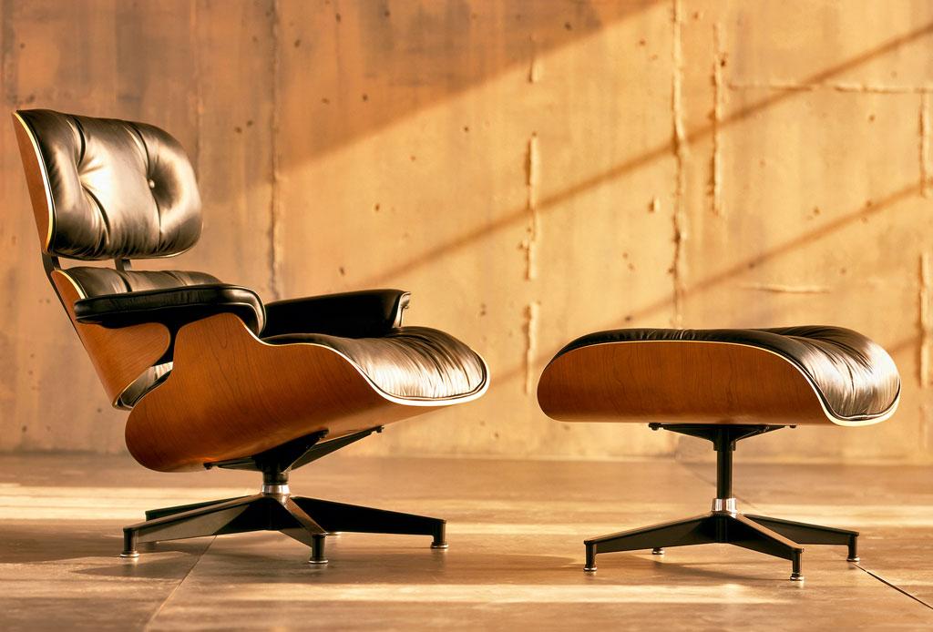 El origen de las 10 sillas MÁS copiadas del mundo - mejores-silla-decoracion-12