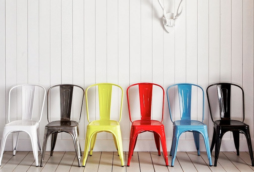 El origen de las 10 sillas MÁS copiadas del mundo - mejores-silla-decoracion-5