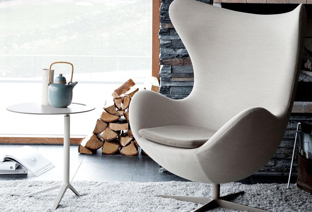 El origen de las 10 sillas MÁS copiadas del mundo - mejores-silla-decoracion