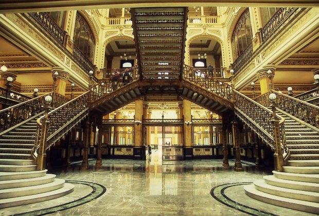 palacio-correos