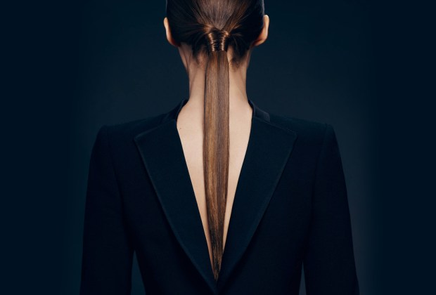 Exoplastía: la técnica perfecta para un pelo extra liso - pelo-lacio-2-1024x694