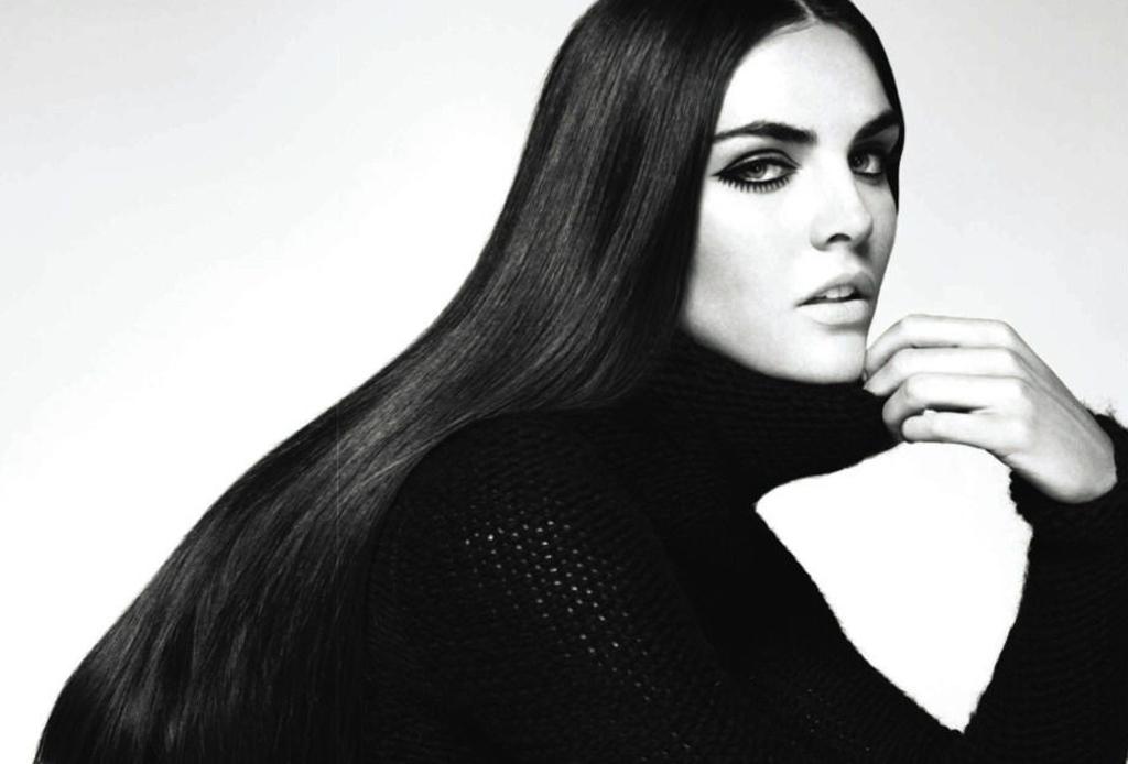Exoplastía: la técnica perfecta para un pelo extra liso