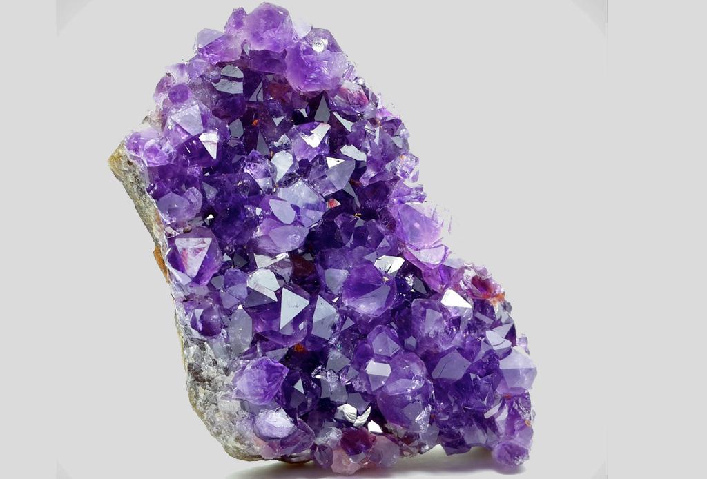 6 piedras para decorar y llenar de energía tu hogar - piedra-decoracion-energia-5