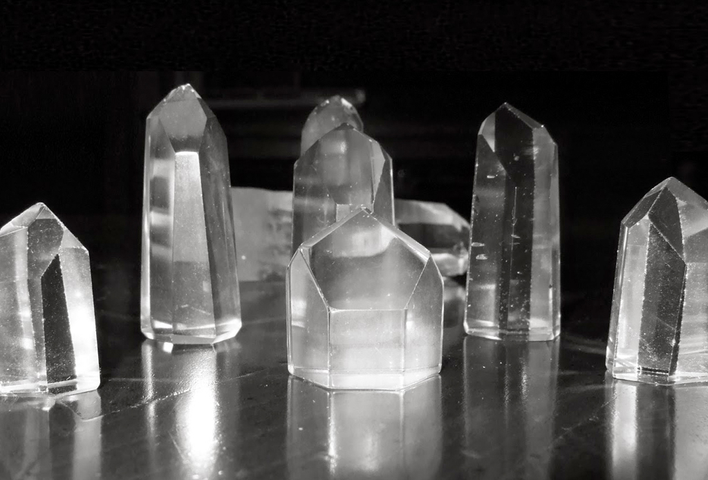 6 piedras para decorar y llenar de energía tu hogar - piedra-decoracion-energia-6