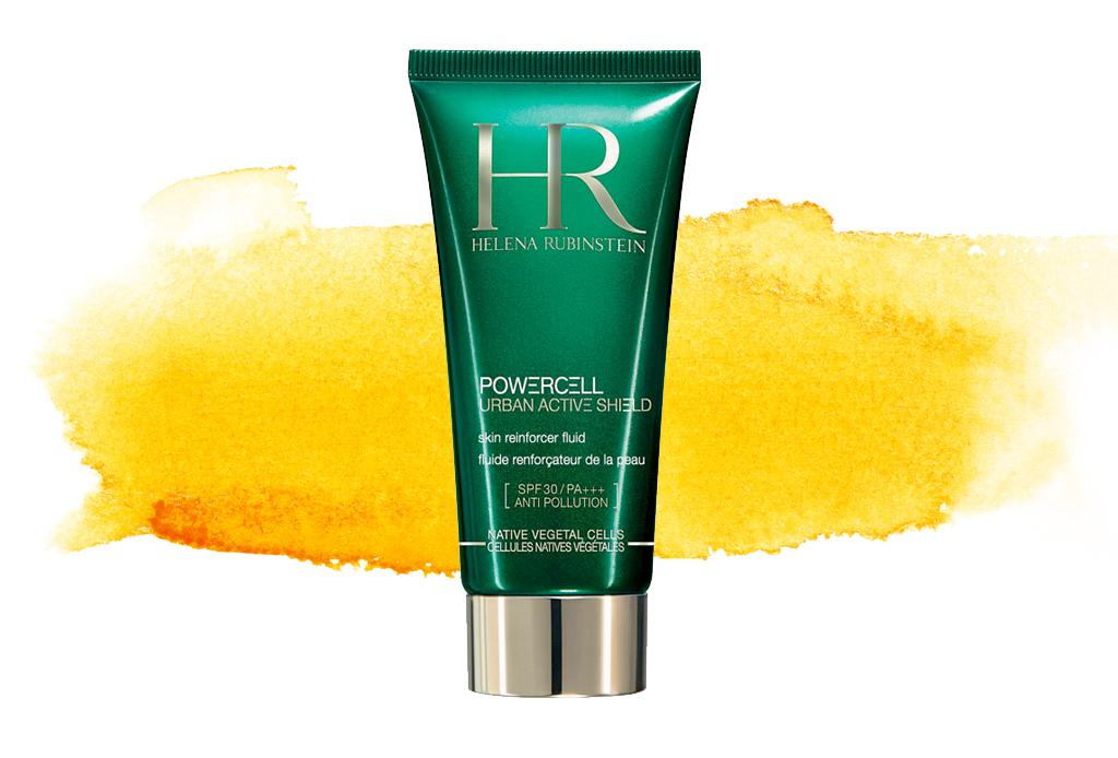 10 productos para proteger tu piel de la contaminación - productos-contaminacion-7