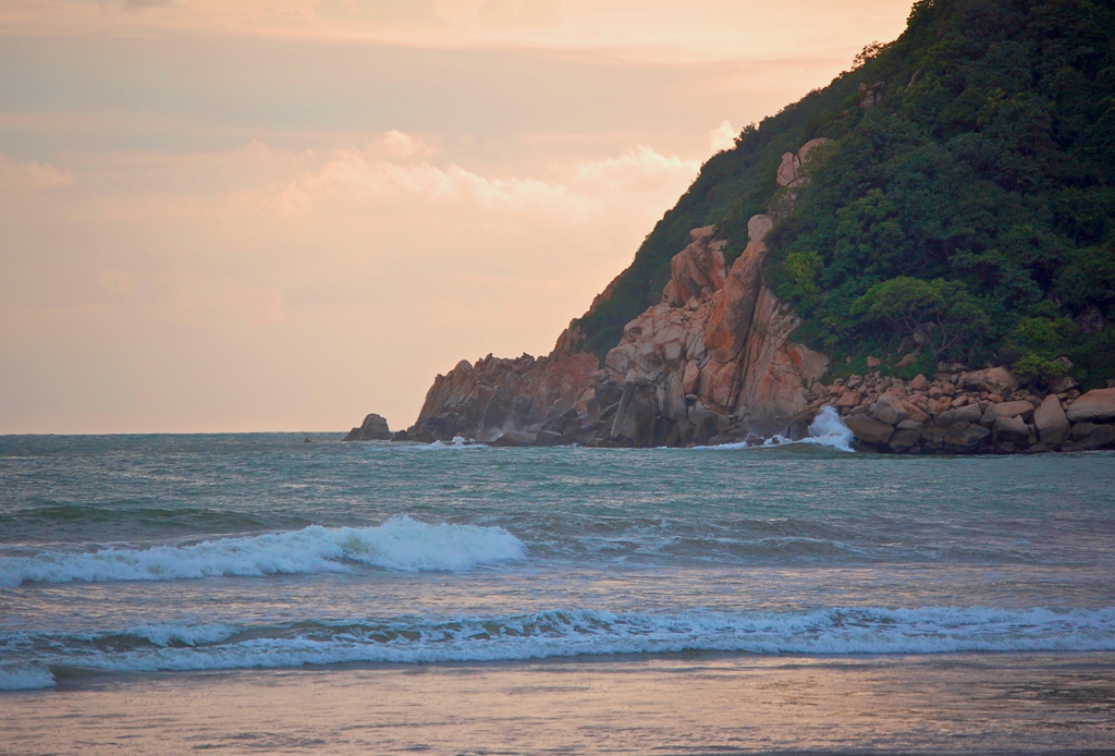¡Todo listo para el Vans Surf Open Acapulco 2016! - surf-open-mexico
