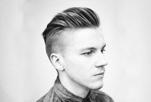Los cortes de pelo para HOMBRE ideales para este verano