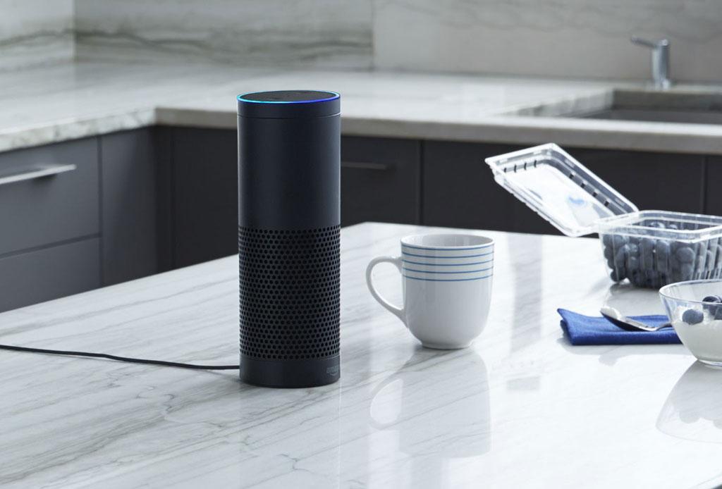 Amazon lanzará un exclusivo streaming de música - amazon-musica-4