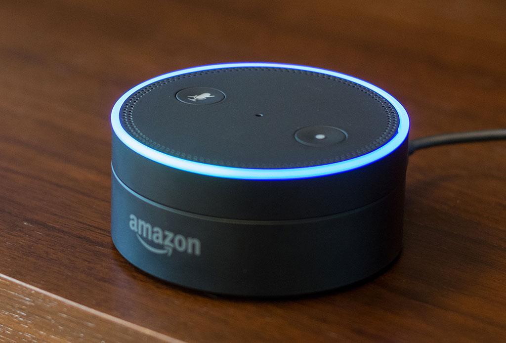 Amazon lanzará un exclusivo streaming de música - amazon-musica