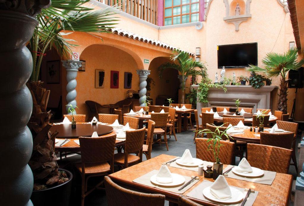 Los 5 mejores restaurantes de comida china en la CDMX - asian-bay