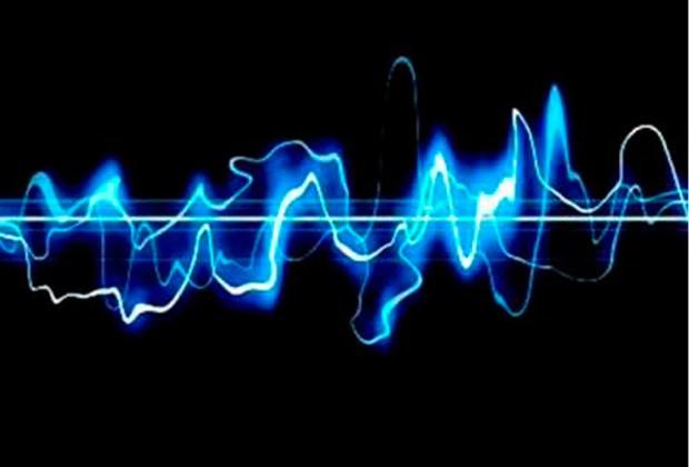 ¿No te concentras en el trabajo? Te decimos qué música escuchar para lograrlo - beat-1024x694