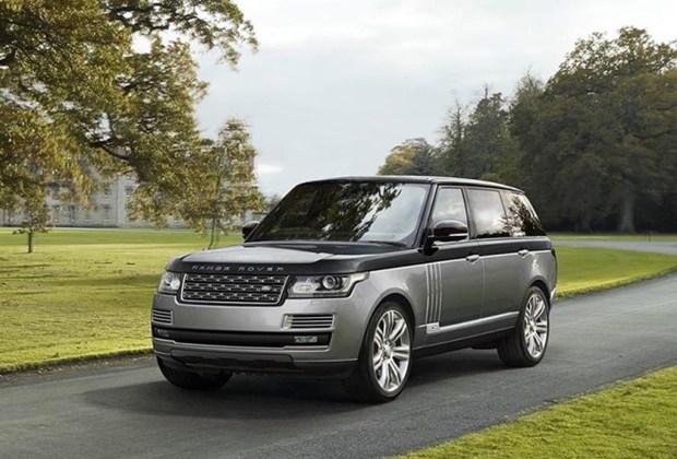 La Range Rover más poderosa hasta hoy - bentley4-1024x694