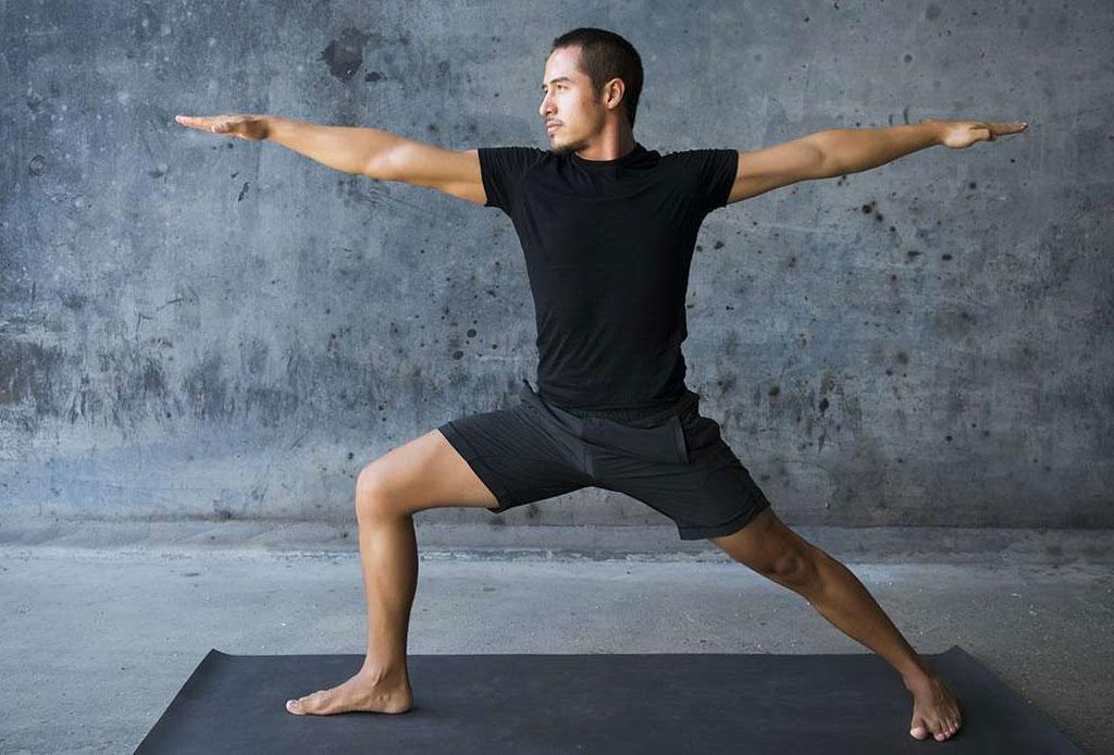 Broga: Un exclusivo workout para hombres - broga-2
