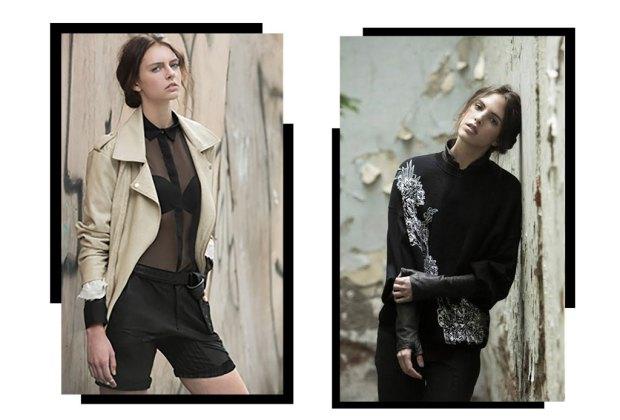 f58afacca3a6 La guía para comprar diseño de moda mexicano en la CDMX