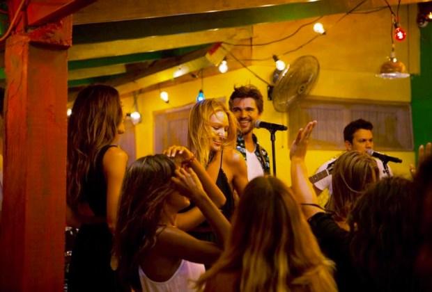 7 destinos que deben estar en la 'bucket list' de los amantes de la música - destinos3-1024x694