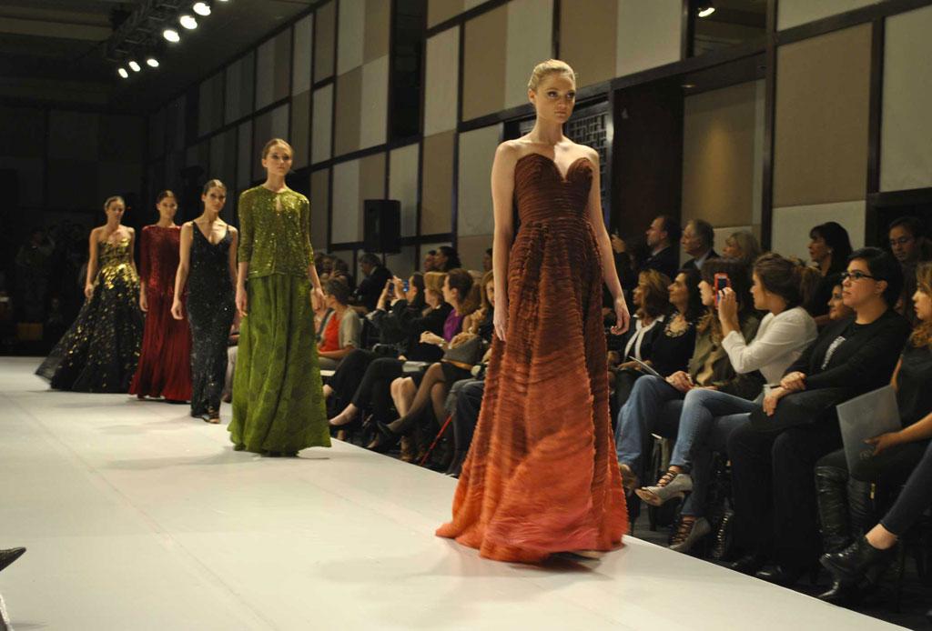 8 tiendas para comprar vestidos de fiesta en la CDMX - frattina