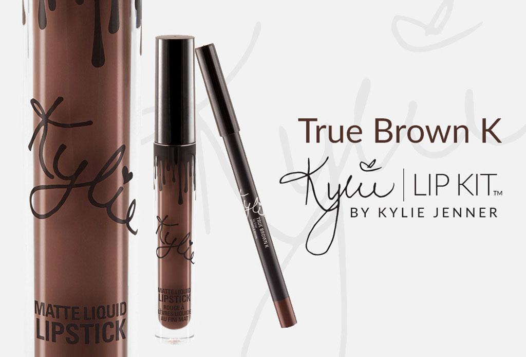 Los mejores Lip Kits de Kylie Cosmetics - kylie-cosmetics-5