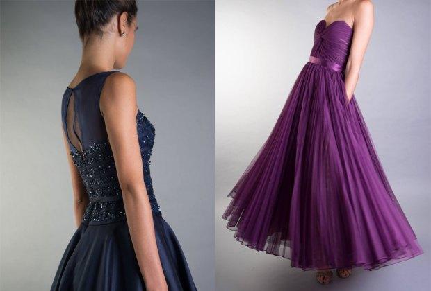 8 tiendas para comprar vestidos de fiesta en la cdmx