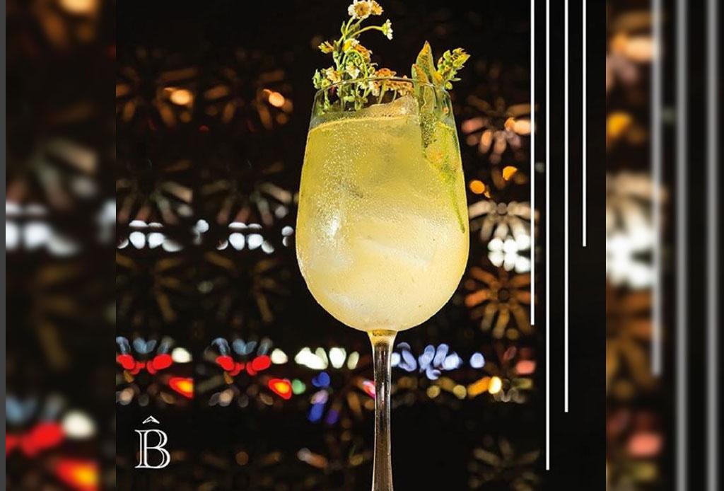Los 10 bares más cool de Monterrey - mejores-bares-de-monterrey-10