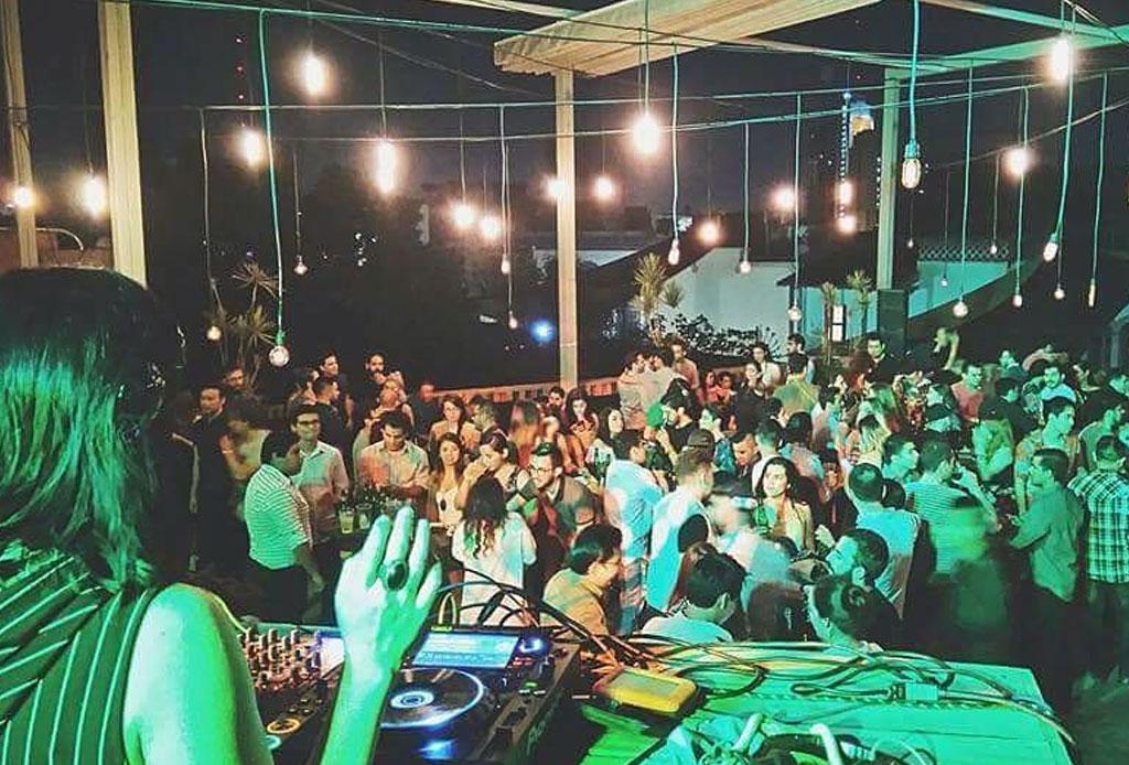 Los 10 bares más cool de Monterrey - mejores-bares-de-monterrey-5