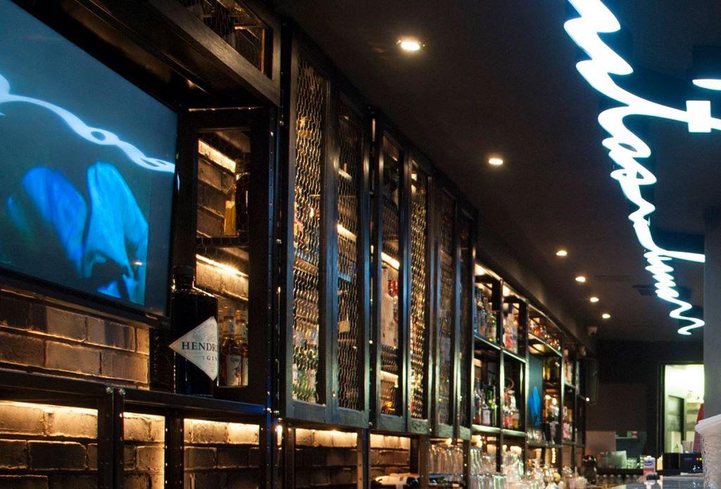 Los 10 bares más cool de Monterrey - mejores-bares-de-monterrey-8