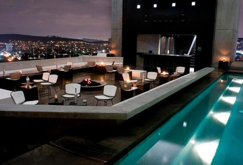 Los 10 bares más cool de Monterrey - mejores-bares-de-monterrey-9