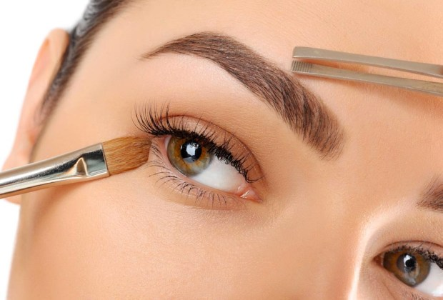 Microblading es la SOLUCIÓN para tener cejas perfectas - microblading-1024x694