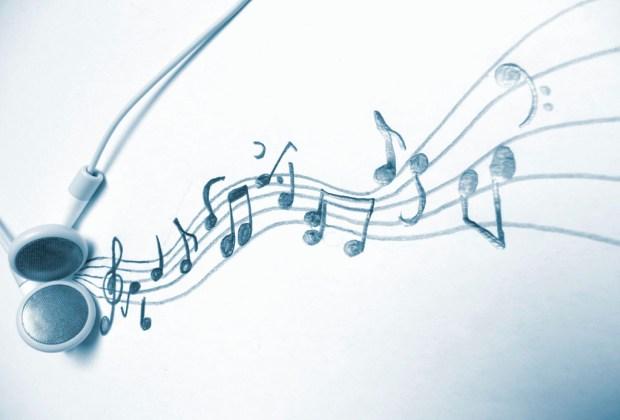 ¿No te concentras en el trabajo? Te decimos qué música escuchar para lograrlo - musica-2-1024x694