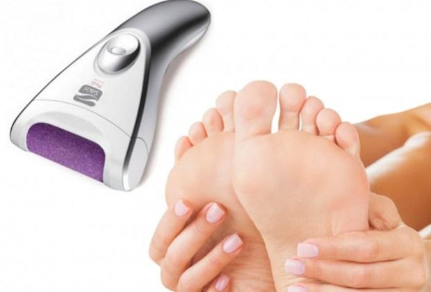6 gadgets para tener pies perfectos todo el año - pies6-1024x694