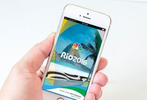 Las mejores apps para que no te pierdas nada de Río 2016