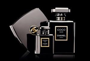 Las 5 marcas de perfume más compradas en el mundo