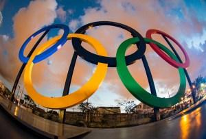 5 gadgets utilizados por atletas para Río 2016