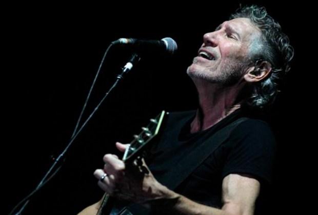 10 cosas que no sabías de Roger Waters - roger-waters-bajo-1024x694