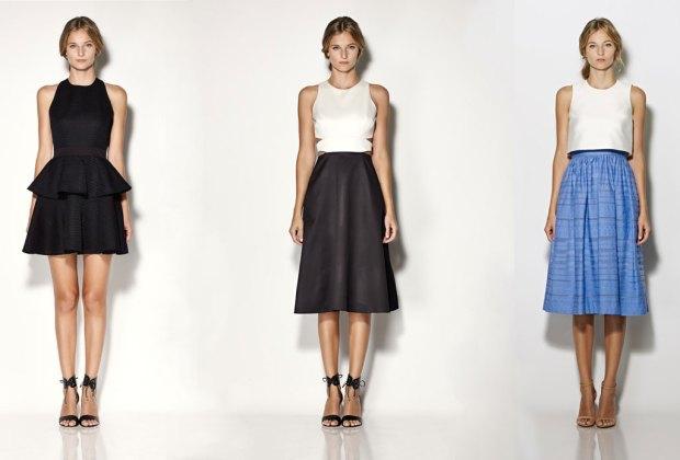 fa3d93324 8 tiendas para comprar vestidos de fiesta en la CDMX - tendenza