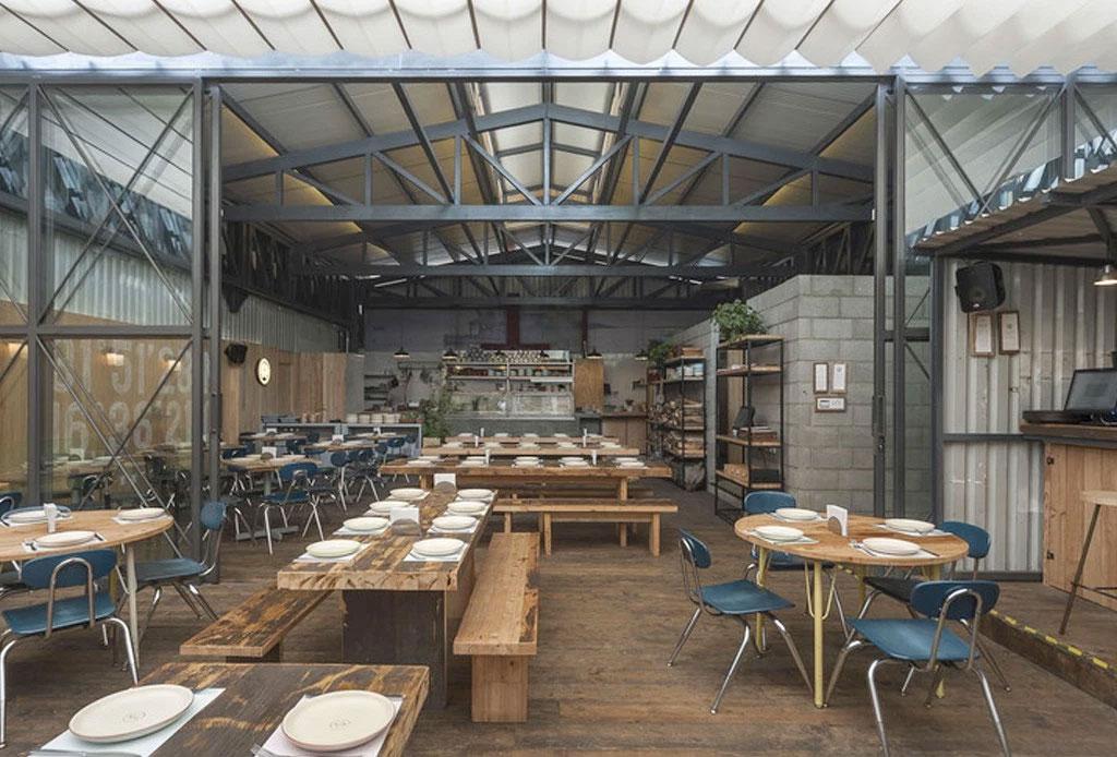 9 terrazas en la CDMX que todo amante de los mariscos debe visitar - terrazas-para-comer-mariscos-campobaja